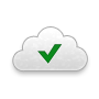 Alle webhosting servers staan in onze eigen high availability cloud.