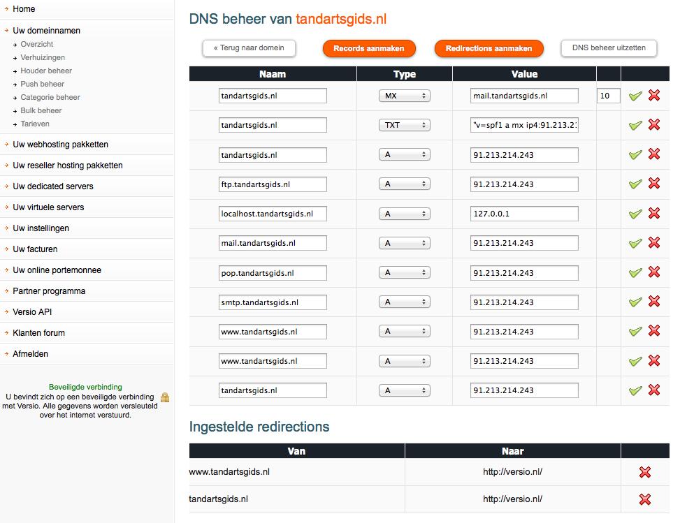 https://www.secure.versio.nl/gfx/screenshots/dom3.png